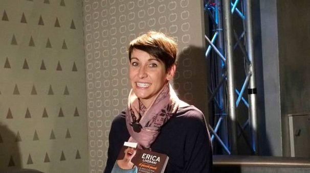 Erica Liverani