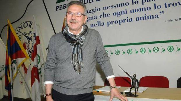 Legnano, Gianbattista Fratus (Studiosally)
