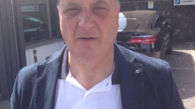 Claudio Liottti