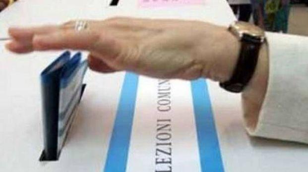A Crema si moltiplicano le liste elettorali