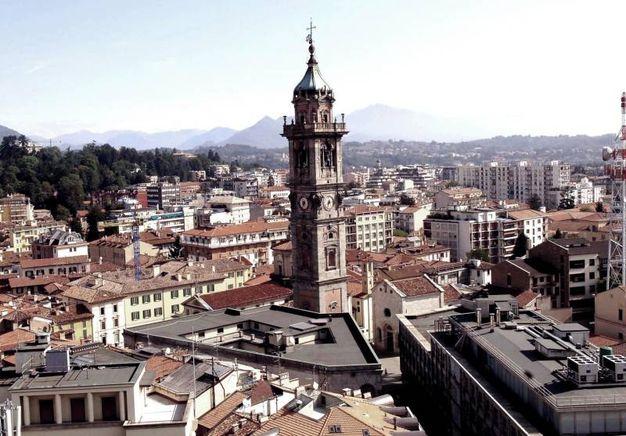 2 - Varese
