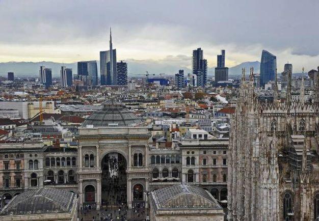 10 - Milano