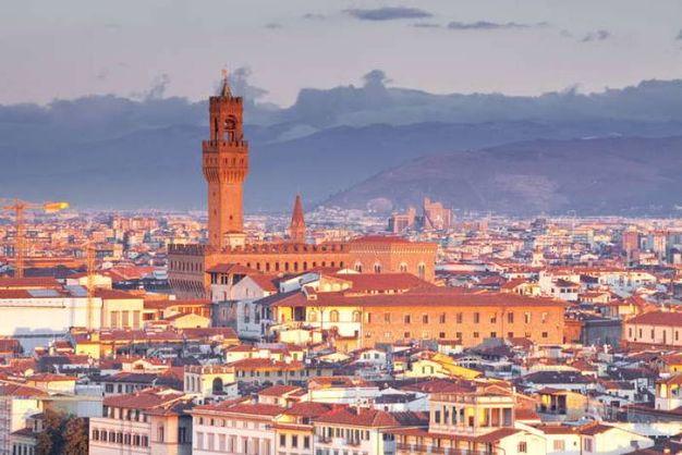 26 - Firenze