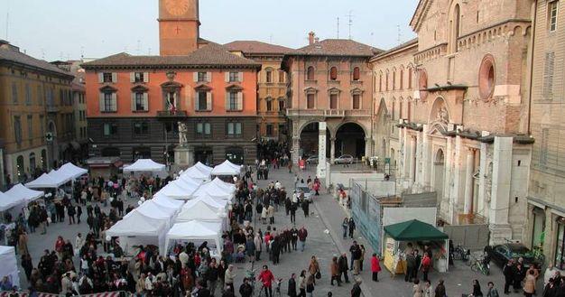 11 - Reggio Emilia