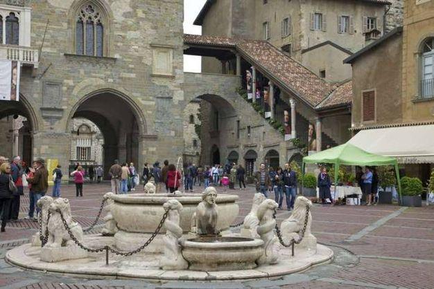 12 - Bergamo