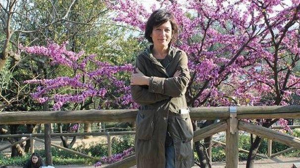 Michela Sfondrini