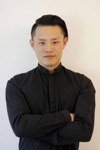 Yujia Hu (Olycom)