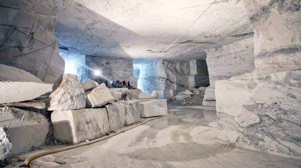 White Carrara», show da favola Concerti, gite, mostre e cucina ...