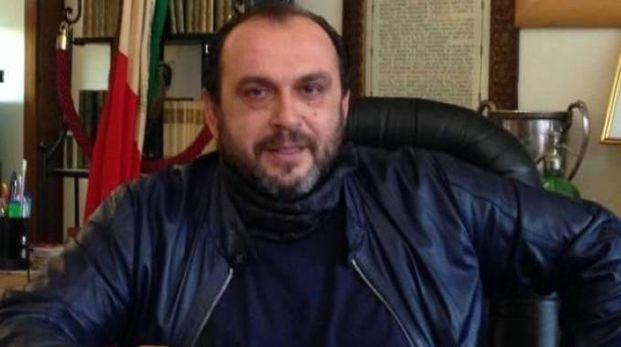 Giuseppe Cerolini