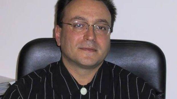 Carlo Tatti