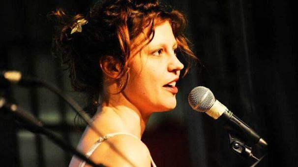 Irene Guadagnini