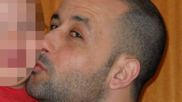 Il tunisino Mootz Chaanbi