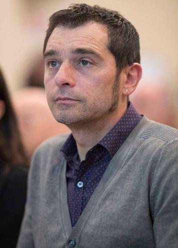 Mauro Sanchini