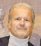 Lorenzo Frassoldati