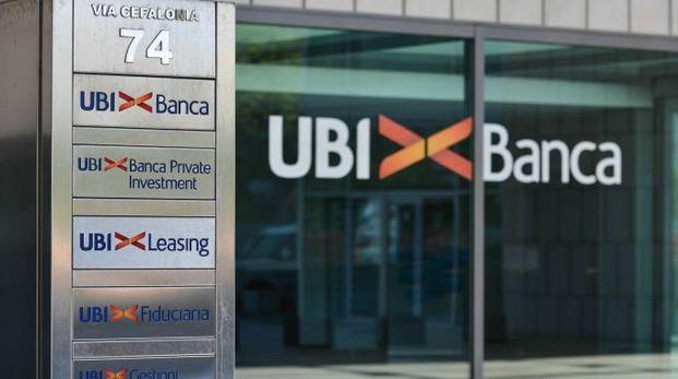 Ubi Banca (ImagoEc)