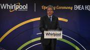 Paolo Gentiloni (Imagoeconomica)