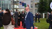 Roberto Maroni (Imagoeconomica)