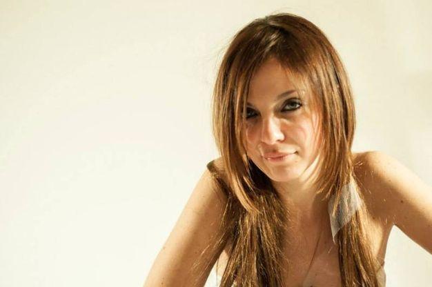 Seregno, la cantante Medì tra i protagonisti della festa di fine stagione del Tambourine