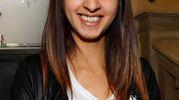Cinzia Singh (foto Artioli)
