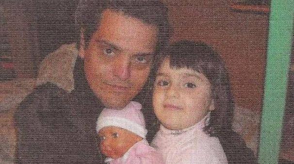 Williams e Dayana Arlotti, a destra Francesco Schettino e in alto Alberta Sartini