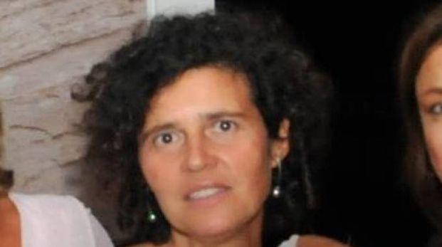 Anna Pucci
