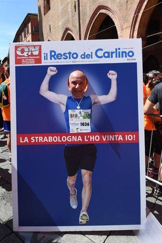 StraBologna 2017 (fotoSchicchi)