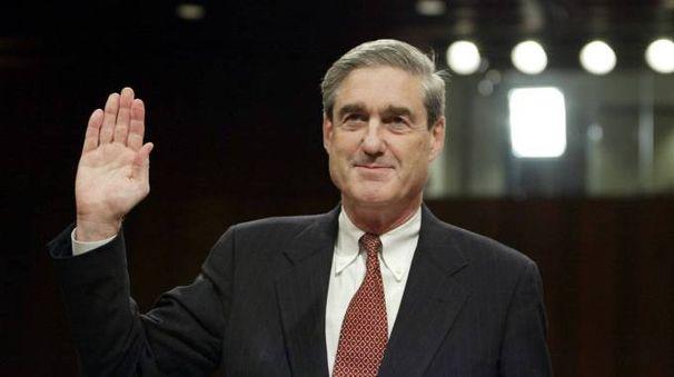Robert Mueller (Olycom)