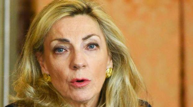 Elisabetta Margiacchi
