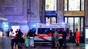 Arrestato un 21enne con precedenti per droga (La Presse)