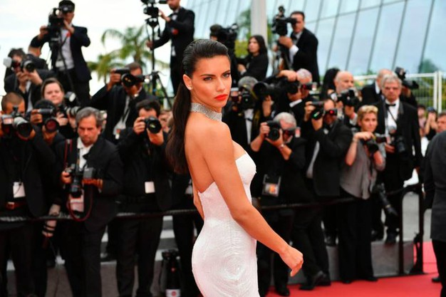 CANNES_22802045_204736