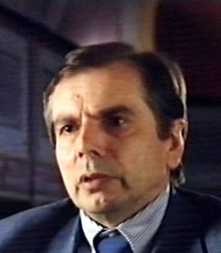 Oriano Giacomi, Menzione speciale per aver riportato alla luce l'operazione di Rotondi