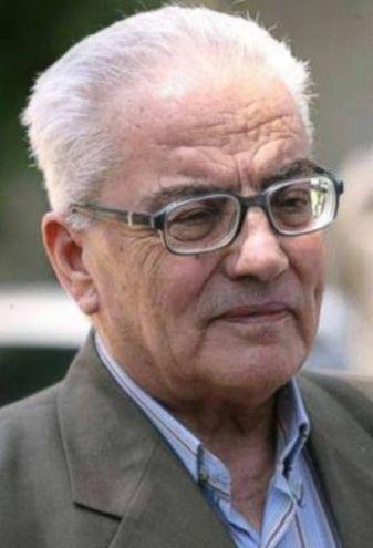 Khaled Assad martire di Palmare,  Tributo alla Memoria (Premio Rotondi 2017)