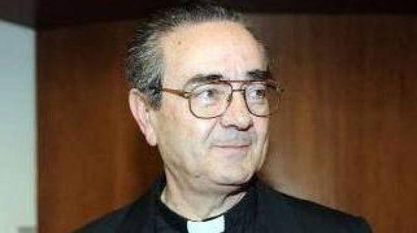 Antonio Livi è filosofo e decano emerito della facoltà di Filosofia dell'Università pontificia lateranense