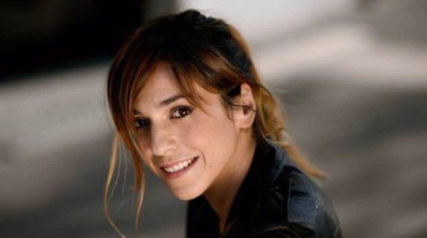 Emanuela Mascherini, promettente regista e attrice pratese