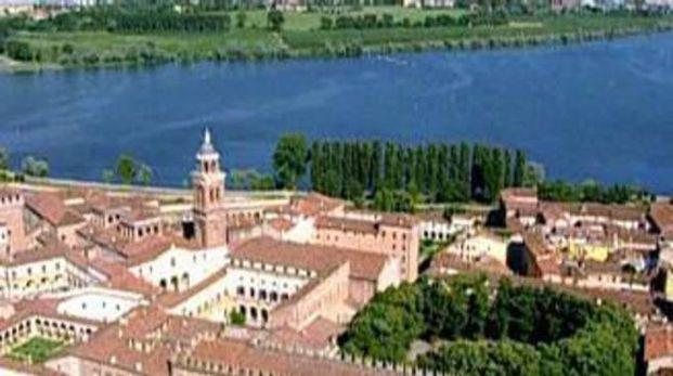 Assmann,non più direttore Ducale Mantova
