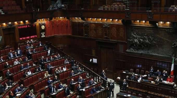 """Emendamenti a """"Rosatellum"""" sono 417"""
