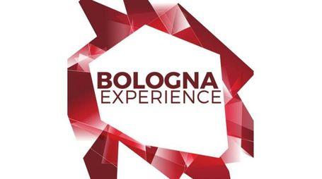 BOLOEXPERIENCEFOTO_23010510_183501