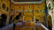 Ecco la Bologna che neanche i bolognesi conoscono: i giardini, le ville e gli interni nascosti