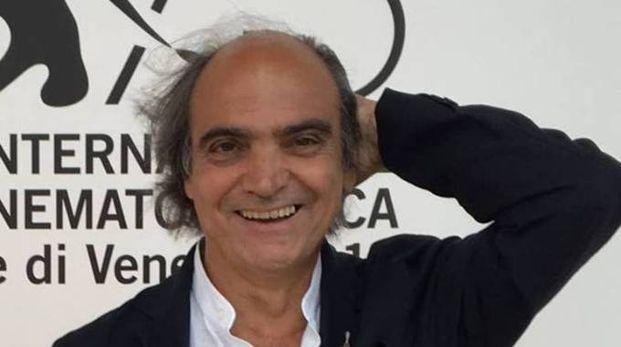 Davide Paolini
