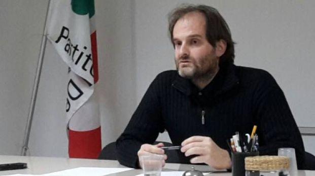 Giovanni Curti