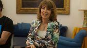 Paola Pizzighini Benelli (foto Schicchi)