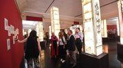 Bologna Experience, l'anteprima (foto Schicchi)