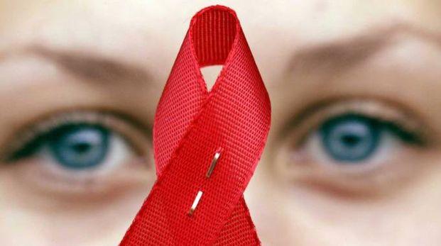 Aids, evento dedicato ai giovani