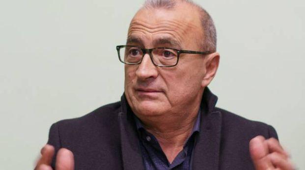 Fabrizio Cesetti (foto Zeppilli)