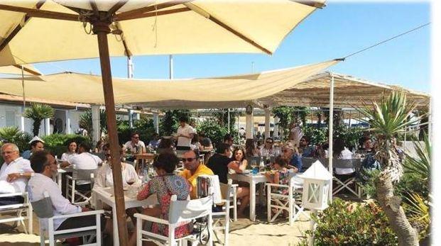 Il Gilda beach raddoppia: acquistato l\'ex Oltremare - Cronaca ...
