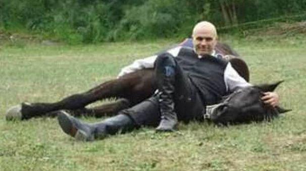 Fermo, morto il ristoratore Roberto Amici