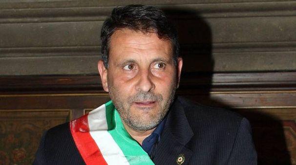 Oreste Giurlani dovrà continuare il soggiorno forzato nella sua residenza in attesa del prossimo interrogatorio