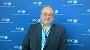 Le nuove frontiere dell'immuno-oncologia
