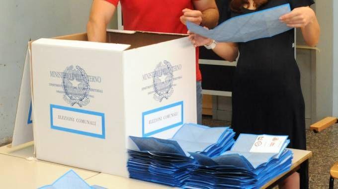 Elezioni comunali 2017. Segui i risultati in diretta (foto Brianza)