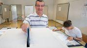 Elezioni amministrative a Pistoia (Acerboni Castellani)